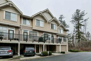"""Photo 2: 75 19525 73 Avenue in Surrey: Clayton Townhouse for sale in """"UPTOWN CLAYTON"""" (Cloverdale)  : MLS®# R2237893"""