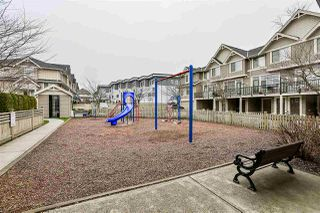 """Photo 20: 75 19525 73 Avenue in Surrey: Clayton Townhouse for sale in """"UPTOWN CLAYTON"""" (Cloverdale)  : MLS®# R2237893"""