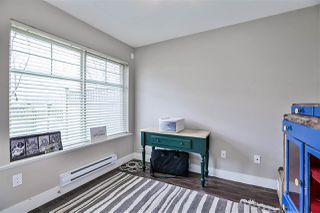 """Photo 5: 75 19525 73 Avenue in Surrey: Clayton Townhouse for sale in """"UPTOWN CLAYTON"""" (Cloverdale)  : MLS®# R2237893"""