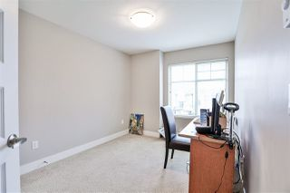 """Photo 13: 75 19525 73 Avenue in Surrey: Clayton Townhouse for sale in """"UPTOWN CLAYTON"""" (Cloverdale)  : MLS®# R2237893"""