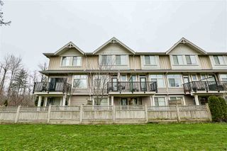 """Photo 18: 75 19525 73 Avenue in Surrey: Clayton Townhouse for sale in """"UPTOWN CLAYTON"""" (Cloverdale)  : MLS®# R2237893"""