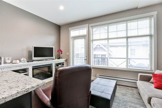 """Photo 9: 75 19525 73 Avenue in Surrey: Clayton Townhouse for sale in """"UPTOWN CLAYTON"""" (Cloverdale)  : MLS®# R2237893"""