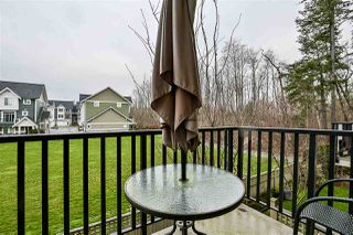 """Photo 16: 75 19525 73 Avenue in Surrey: Clayton Townhouse for sale in """"UPTOWN CLAYTON"""" (Cloverdale)  : MLS®# R2237893"""