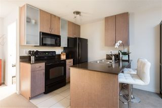 """Photo 9: 1901 909 MAINLAND Street in Vancouver: Yaletown Condo for sale in """"YALETOWN PARK II"""" (Vancouver West)  : MLS®# R2239205"""