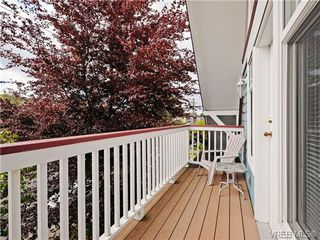 Photo 9: 1 225 Vancouver Street in VICTORIA: Vi Fairfield West Residential for sale (Victoria)  : MLS®# 352077