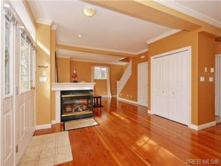 Photo 14: 1 225 Vancouver Street in VICTORIA: Vi Fairfield West Residential for sale (Victoria)  : MLS®# 352077