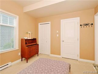 Photo 19: 1 225 Vancouver Street in VICTORIA: Vi Fairfield West Residential for sale (Victoria)  : MLS®# 352077