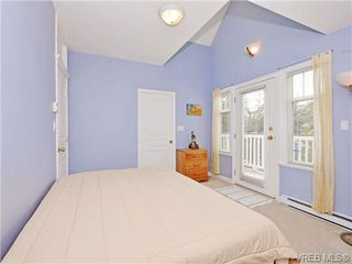 Photo 12: 1 225 Vancouver Street in VICTORIA: Vi Fairfield West Residential for sale (Victoria)  : MLS®# 352077