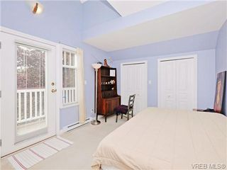 Photo 11: 1 225 Vancouver Street in VICTORIA: Vi Fairfield West Residential for sale (Victoria)  : MLS®# 352077