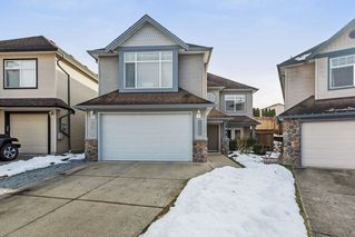 Photo 1: 11484 228 Street in Maple Ridge: East Central House for sale : MLS®# R2242215