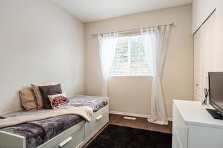 Photo 13: 11484 228 Street in Maple Ridge: East Central House for sale : MLS®# R2242215