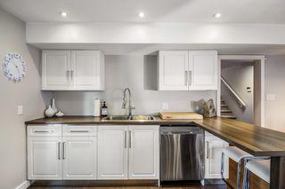 "Photo 55: 2131 DRAWBRIDGE Close in Port Coquitlam: Citadel PQ House for sale in ""Citadel Heights"" : MLS®# R2242911"