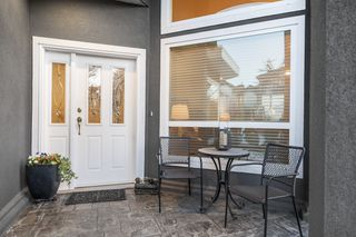 "Photo 46: 2131 DRAWBRIDGE Close in Port Coquitlam: Citadel PQ House for sale in ""Citadel Heights"" : MLS®# R2242911"