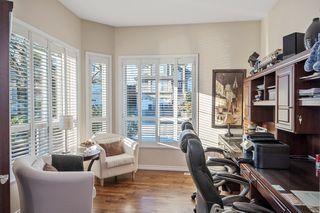 "Photo 31: 2131 DRAWBRIDGE Close in Port Coquitlam: Citadel PQ House for sale in ""Citadel Heights"" : MLS®# R2242911"