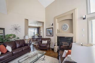 "Photo 30: 2131 DRAWBRIDGE Close in Port Coquitlam: Citadel PQ House for sale in ""Citadel Heights"" : MLS®# R2242911"