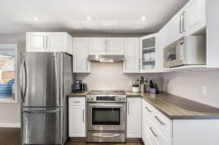 "Photo 54: 2131 DRAWBRIDGE Close in Port Coquitlam: Citadel PQ House for sale in ""Citadel Heights"" : MLS®# R2242911"