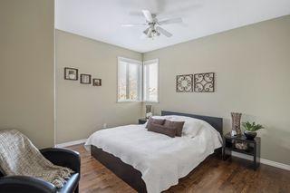 "Photo 25: 2131 DRAWBRIDGE Close in Port Coquitlam: Citadel PQ House for sale in ""Citadel Heights"" : MLS®# R2242911"