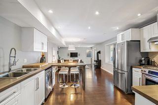 "Photo 34: 2131 DRAWBRIDGE Close in Port Coquitlam: Citadel PQ House for sale in ""Citadel Heights"" : MLS®# R2242911"