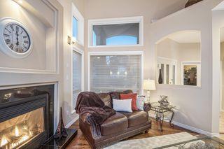 "Photo 48: 2131 DRAWBRIDGE Close in Port Coquitlam: Citadel PQ House for sale in ""Citadel Heights"" : MLS®# R2242911"