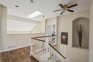 "Photo 26: 2131 DRAWBRIDGE Close in Port Coquitlam: Citadel PQ House for sale in ""Citadel Heights"" : MLS®# R2242911"