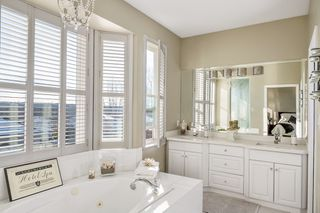 "Photo 14: 2131 DRAWBRIDGE Close in Port Coquitlam: Citadel PQ House for sale in ""Citadel Heights"" : MLS®# R2242911"