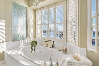 "Photo 20: 2131 DRAWBRIDGE Close in Port Coquitlam: Citadel PQ House for sale in ""Citadel Heights"" : MLS®# R2242911"
