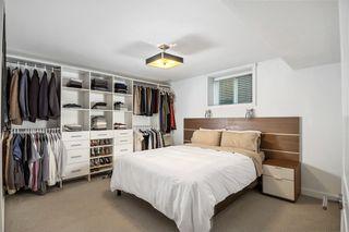 "Photo 37: 2131 DRAWBRIDGE Close in Port Coquitlam: Citadel PQ House for sale in ""Citadel Heights"" : MLS®# R2242911"