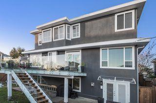 "Photo 50: 2131 DRAWBRIDGE Close in Port Coquitlam: Citadel PQ House for sale in ""Citadel Heights"" : MLS®# R2242911"
