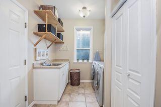 "Photo 13: 2131 DRAWBRIDGE Close in Port Coquitlam: Citadel PQ House for sale in ""Citadel Heights"" : MLS®# R2242911"