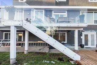 "Photo 40: 2131 DRAWBRIDGE Close in Port Coquitlam: Citadel PQ House for sale in ""Citadel Heights"" : MLS®# R2242911"