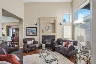"Photo 29: 2131 DRAWBRIDGE Close in Port Coquitlam: Citadel PQ House for sale in ""Citadel Heights"" : MLS®# R2242911"