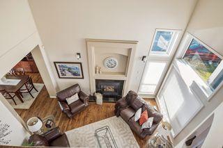 "Photo 28: 2131 DRAWBRIDGE Close in Port Coquitlam: Citadel PQ House for sale in ""Citadel Heights"" : MLS®# R2242911"