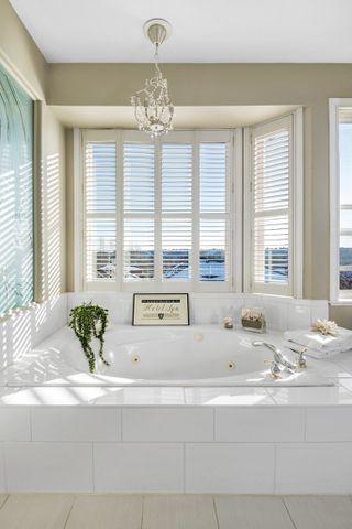 "Photo 16: 2131 DRAWBRIDGE Close in Port Coquitlam: Citadel PQ House for sale in ""Citadel Heights"" : MLS®# R2242911"