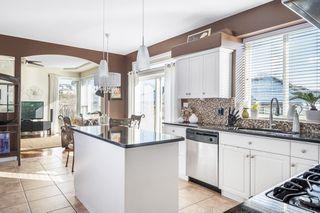 "Photo 10: 2131 DRAWBRIDGE Close in Port Coquitlam: Citadel PQ House for sale in ""Citadel Heights"" : MLS®# R2242911"