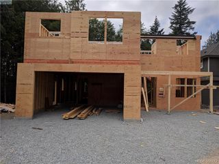 Photo 3: 1015 Deltana Avenue in VICTORIA: La Olympic View Single Family Detached for sale (Langford)  : MLS®# 388272