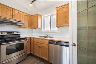 Photo 6: 256 SHEEP RIVER Lane: Okotoks House for sale : MLS®# C4170641