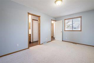 Photo 12: 256 SHEEP RIVER Lane: Okotoks House for sale : MLS®# C4170641