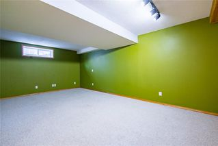 Photo 15: 256 SHEEP RIVER Lane: Okotoks House for sale : MLS®# C4170641