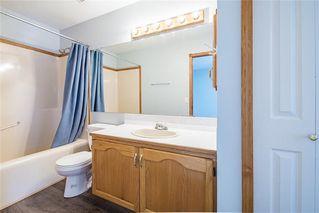 Photo 13: 256 SHEEP RIVER Lane: Okotoks House for sale : MLS®# C4170641