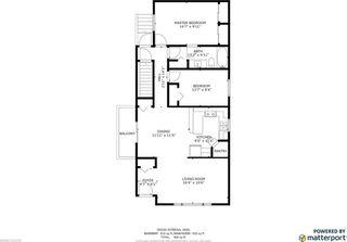 Photo 23: 256 SHEEP RIVER Lane: Okotoks House for sale : MLS®# C4170641