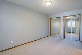 Photo 11: 256 SHEEP RIVER Lane: Okotoks House for sale : MLS®# C4170641