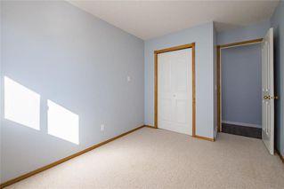 Photo 14: 256 SHEEP RIVER Lane: Okotoks House for sale : MLS®# C4170641