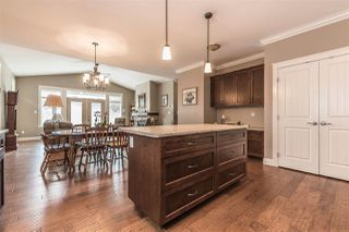 """Photo 7: 114 45900 SOUTH SUMAS Road in Sardis: Sardis West Vedder Rd House for sale in """"THE EVERGREEN AT ENSLEY"""" : MLS®# R2244921"""