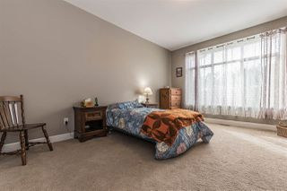"""Photo 13: 114 45900 SOUTH SUMAS Road in Sardis: Sardis West Vedder Rd House for sale in """"THE EVERGREEN AT ENSLEY"""" : MLS®# R2244921"""