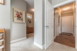 """Photo 15: 114 45900 SOUTH SUMAS Road in Sardis: Sardis West Vedder Rd House for sale in """"THE EVERGREEN AT ENSLEY"""" : MLS®# R2244921"""