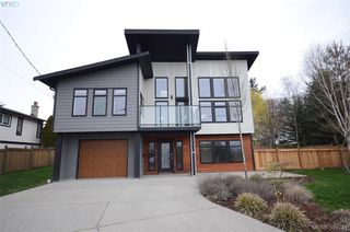 Main Photo: 44 Camden Avenue in VICTORIA: VR Hospital Single Family Detached for sale (View Royal)  : MLS®# 389741