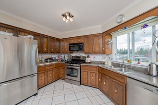 Photo 7: 31405 Springhill Court in Abbotsford: Abbotsford West House for sale : MLS®# R2257707