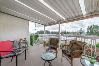 Photo 18: 31405 Springhill Court in Abbotsford: Abbotsford West House for sale : MLS®# R2257707