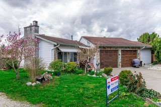 Photo 2: 31405 Springhill Court in Abbotsford: Abbotsford West House for sale : MLS®# R2257707