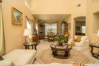 Photo 5: SOUTH ESCONDIDO House for sale : 5 bedrooms : 3659 Camino Marglesa in Escondido